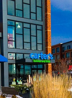 Carter's Store: my secrets to scoring great deals