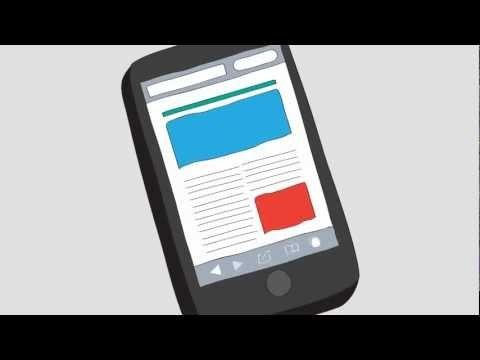 Summly ofrece una aplicación para ordenadores o móviles que condensa información de búsquedas online en resumenes sencillos.