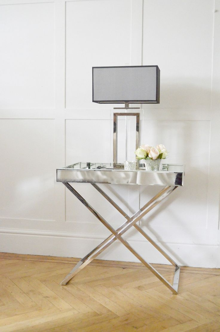8 best Gemma\'s Lounge & Dining Room images on Pinterest | Dining ...