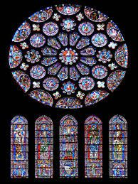 chartres cathedral - Google Search