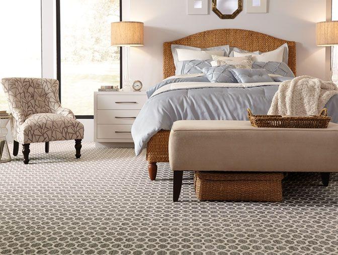 17 Best Images About Carpet On Pinterest Shaw