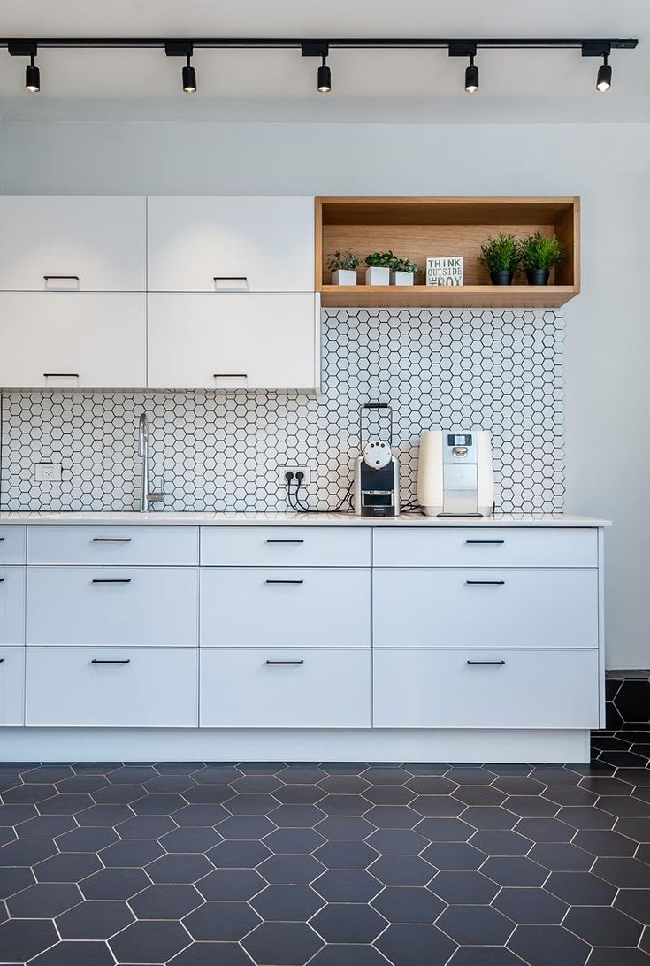 31 best Kitchen ideas images on Pinterest | Kitchen ideas, Cuisine ...