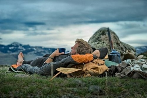 Relax.Under The Stars, Life, Nature, Mornings Coffee, Mountain Man, Dogs Heavens, Camps, The Great Outdoor, Hiking