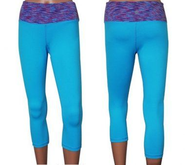Lululemon Yoga Wunder Under Crops Camo Blue : Lululemon Outlet Online, Lululemon outlet store online,100% quality guarantee,yoga cloting on sale,Lululemon Outlet sale with 70% discount!$39.79