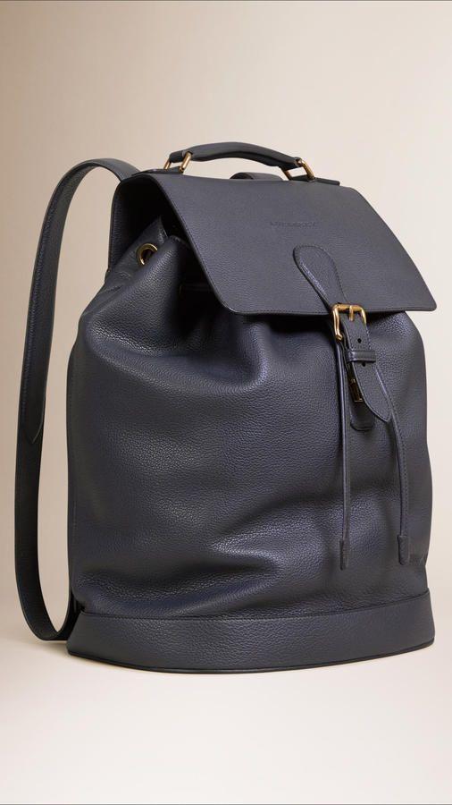 277 best Handbags for men images on Pinterest | Handbags for men ...