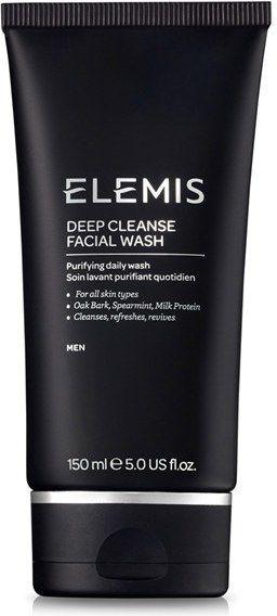 Elemis Deep Cleanse Facial Wash