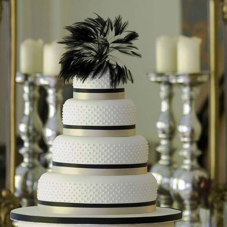 The 25 best High street wedding cakes ideas on Pinterest High