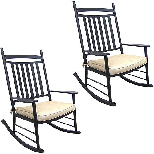 Missoni Home Rocking Chair: 1000+ Ideas About Outdoor Rocking Chairs On Pinterest