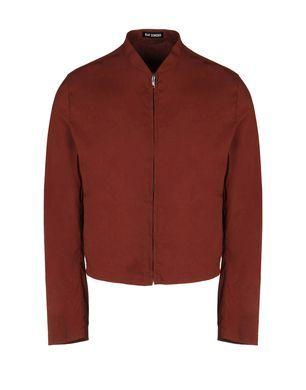 Куртка Для Мужчин - RAF SIMONS
