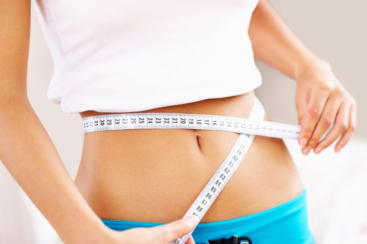 Setting Reasonable Weight Loss Goals | NutriLiving We have to start by setting reasonable goals that are objective and methodical. Learning to set these goals reasonably is truly the only way we can expect a positive physical and emotional result from the changes we engage in. #nutrition #weightmanagement
