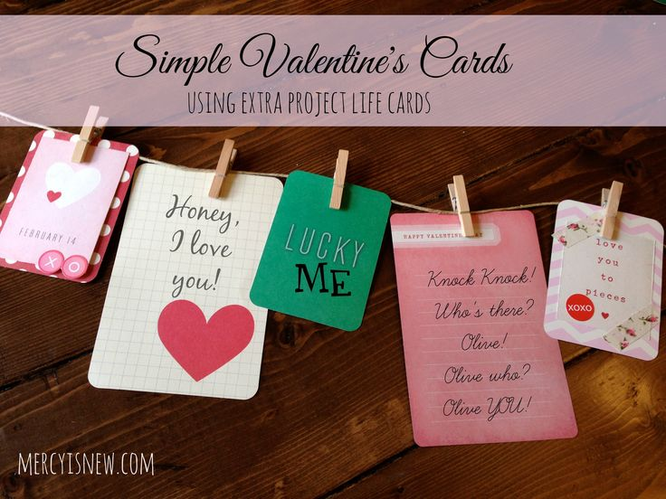 172 best Valentineu0027s Day ~ Homeschool Share images on Pinterest - valentines day cards