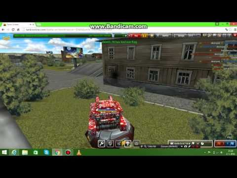 Tanki online MMO FREE GAMES 1 - Best sound on Amazon: http://www.amazon.com/dp/B015MQEF2K -  http://gaming.tronnixx.com/uncategorized/tanki-online-mmo-free-games-1/