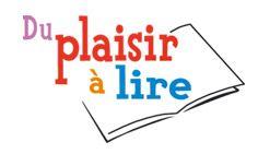 siteweb avec des jeux et activités interactives en français
