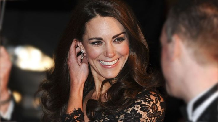 rosehip oil kate middleton skincare beauty secrets | Celebrity Beauty Secrets: They're Oil In Here | Z Living