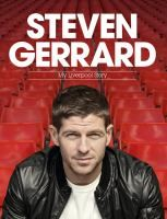 My Liverpool Story by Steven Gerrard. Captain at the age of 23. Two FA Cups. Three League Cups. One UEFA Cup. And that Champions League win. Gerrard embodies the spirit and passion of Liverpool football club like no other in the modern era. From the raw but talented youngster who made the jump from the Melwood training ground and took to the famous Anfield turf at 18.
