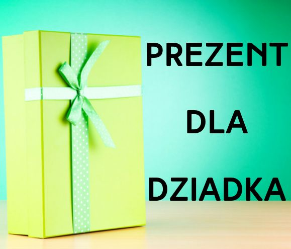 7 pomysłów na drobny prezent dla dziadka - http://www.prezentujeprezenty.pl/2015/01/drobny-prezent-dla-dziadka.html