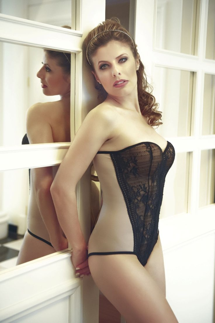 caxias do sul mature personals Find and hook up with the sexiest local swingers in caxias do sul, rio grande do  caxias do sul rio grande do sul swingers personals  we are mature.