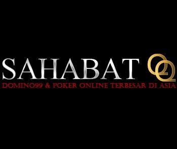 http://produk.idegokil.com/sahabatqq-casino-terbesar-di-asia/