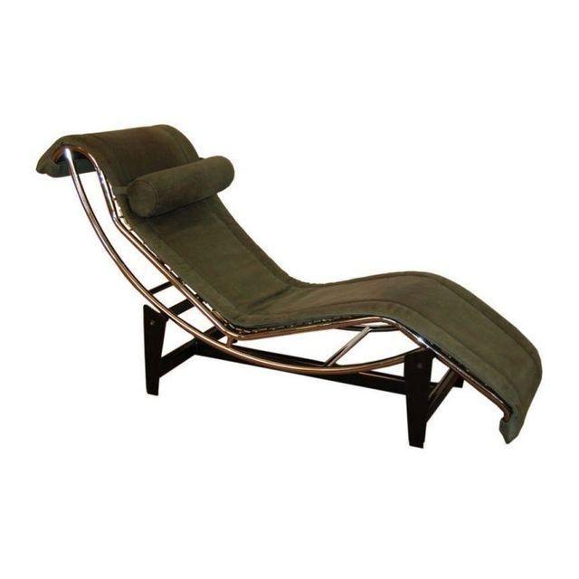 Schön Best 25+ Chaise Longue Le Corbusier Ideas On Pinterest, Möbel