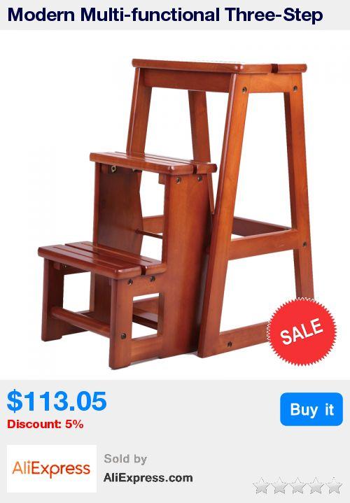 Wonderful Closet Ladder Folding Roselawnlutheran