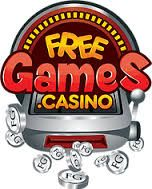 Once you are ready to convert your free casino games account to a real account you only need to switch between accounts and you are set to go. Pokies free casino games the players can enjoy more to play. #pokiesfreecasino http://www.bestonlinepokies.net.au/free-casino-games/