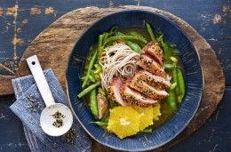 Slimming World Chicken Katsu Curry recipe - goodtoknow