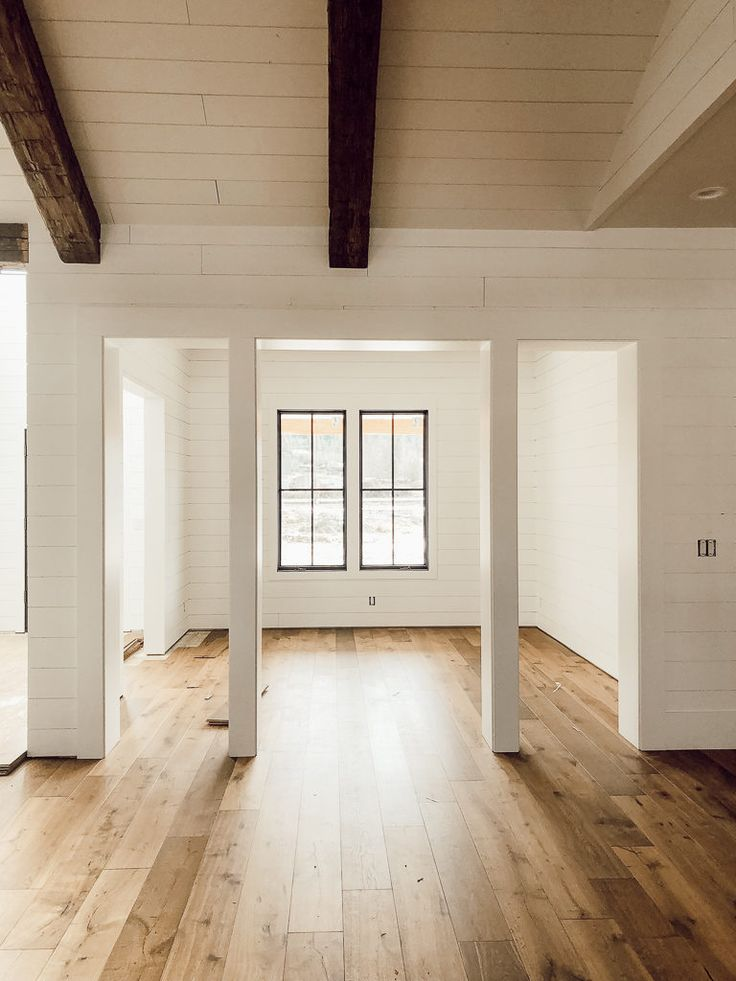 Meg Ryan S Former San Francisco Home Has Soldren E