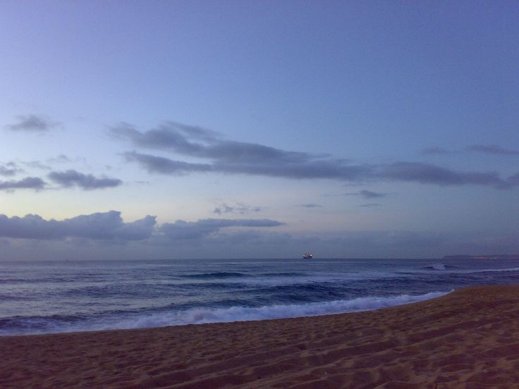 Virginia Beach 1
