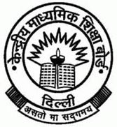http://jobe.in/cbse-12th-delhi-dehradun-result-2014-cbse-results-nic-in/3752/