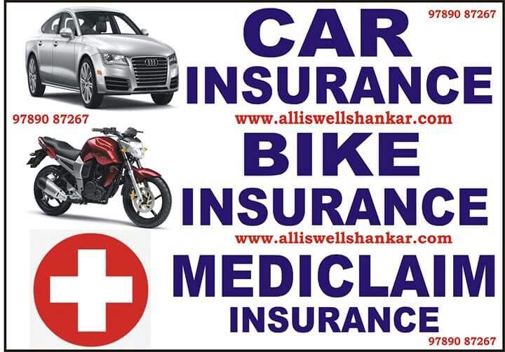 Below any Services please call me friends  LIC Star Health Home loans Car Insurance Dish Tv All Datacard Simcard Passport Pancard Creditcard Ticket Bills Tax www.alliswellshankar.com Shankar 9789087267