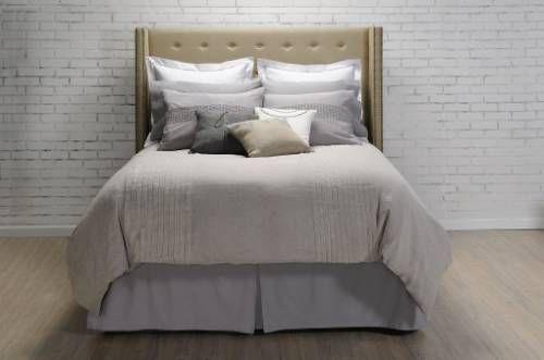 Nate Berkus Bedrooms | Nate Berkus Bedding