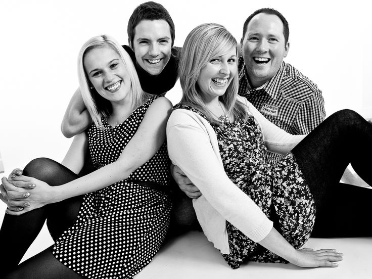 Portrait Photography By Plymouth Photographers The Stephen Charles Studio