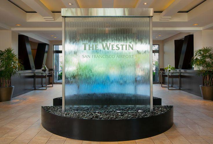 The Westin San Francisco Airport - CA 94030