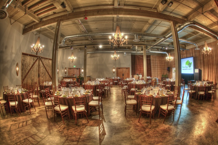 8 Best Downtown Seattle Wedding Venues Images On Pinterest