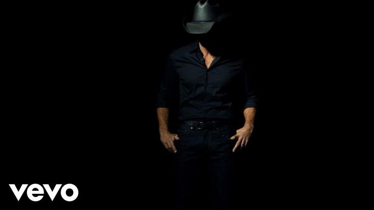 """Humble and Kind is off Tim's album DAMN COUNTRY MUSIC: http://smarturl.it/DamnCountryMusic Get the """"Humble and Kind"""" book now where ever books are sold. http..."""