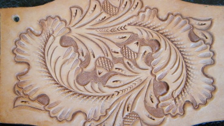 Drawing patterns hand bags carved leather Поиск в google