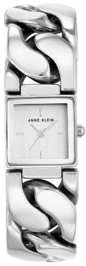 Women's Anne Klein Bracelet Watch, 20.5Mm