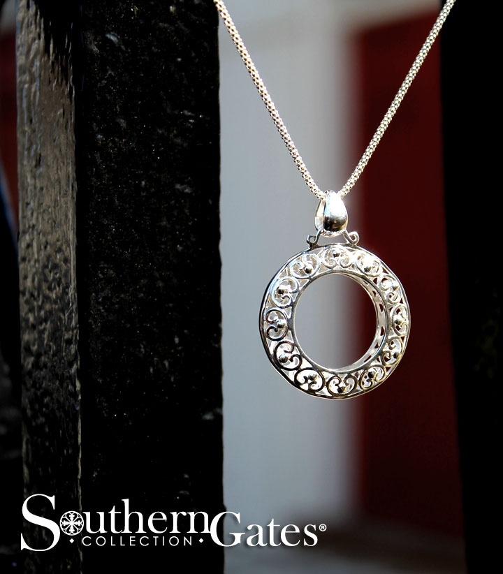 56 Best Images About Southern Gates 174 Pendants On Pinterest