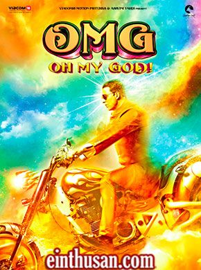 Omg Oh My God 2012 Hindi In Ultra Hd Einthusan 2012 Movie Movies To Watch Hindi Hindi Movies