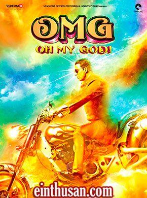Omg Oh My God 2012 Hindi In Ultra Hd Einthusan 2012 Movie Movies To Watch Hindi Good Movies