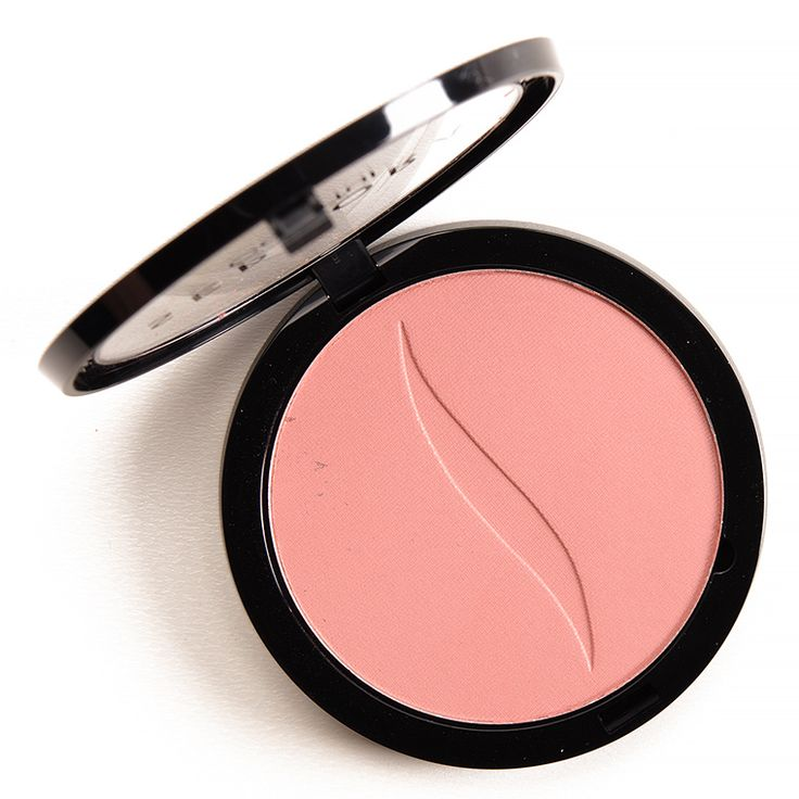 Sephora Shame On You Blush