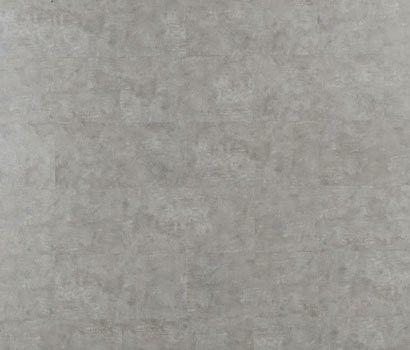 PVC Laminaat 4,5MM Concrete Light 3160-3023 Light Grijs