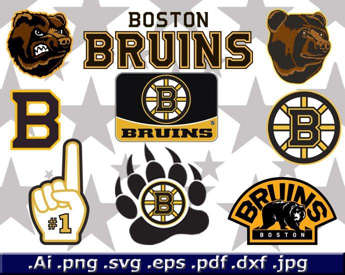 Pin On Hockey Teams