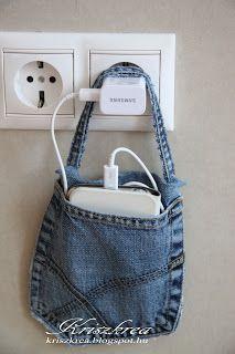 """Mobile charging station Mobil töltő """"állomás"""""""