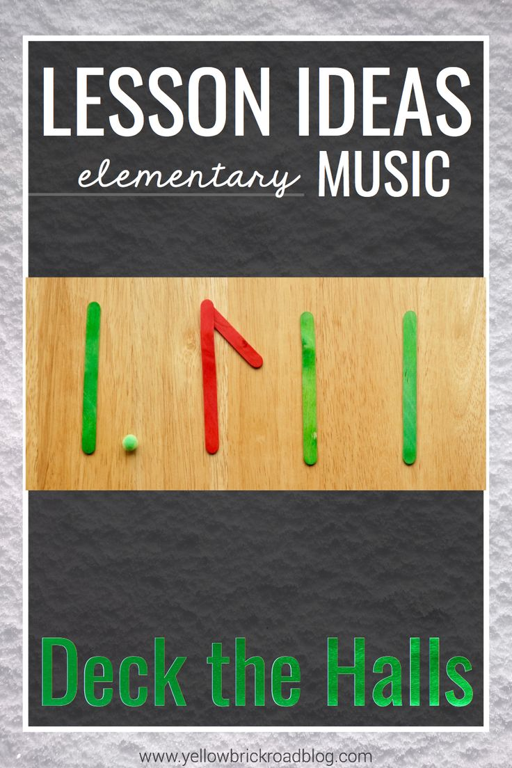 popular music dissertation topics