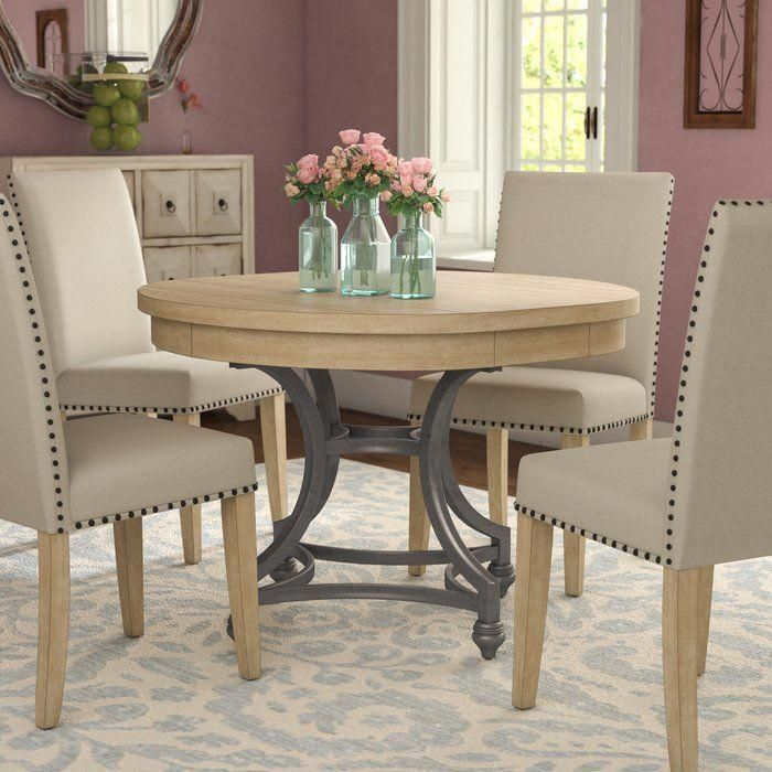 City Furniture Dining Room Table Home Furniture Stores Los Angeles!