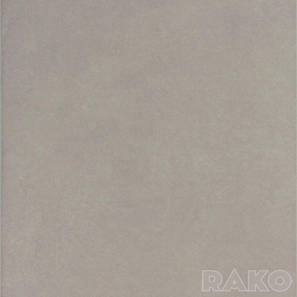 DAR63640 RAKO HOME