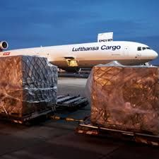MF International Cargo Services LLC provides you all range of Dubai cargo services. We always make good relationship with our customer and suggest them if they need.