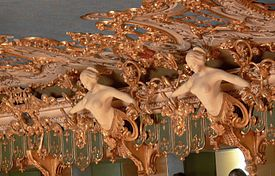 La Fenice - Wikipedia, den fria encyklopedinhttp://www.teatrolafenice.it/site/index.php