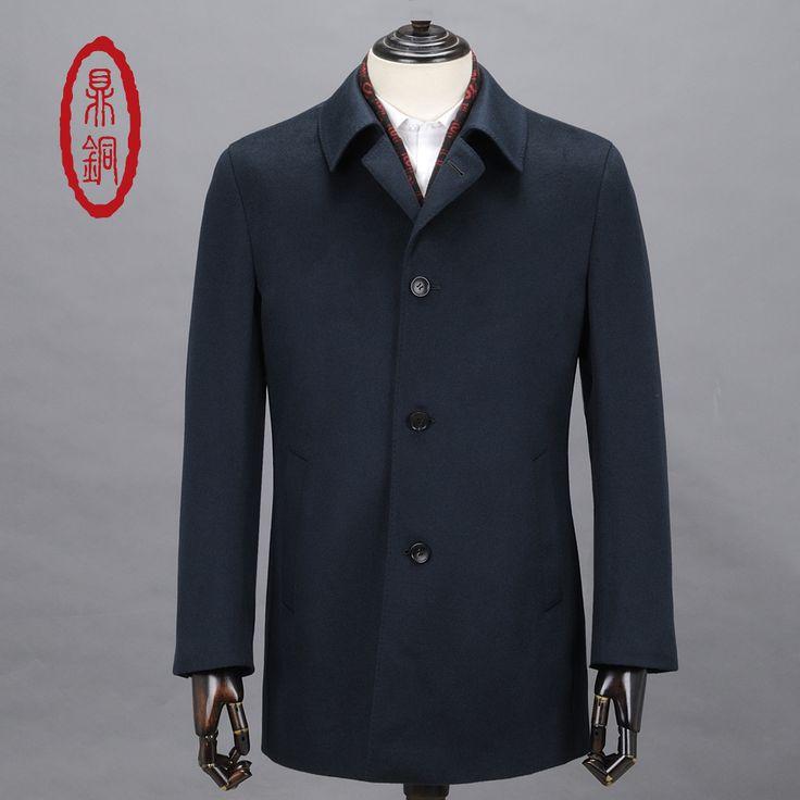 Best 25  Mens wool jacket ideas on Pinterest | Mens winter jackets ...